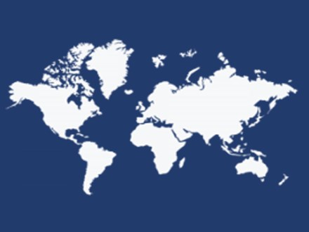 BCF world map copy