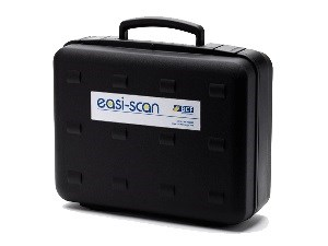 Easi-Scan-charging-carry-case-4x3-600x450