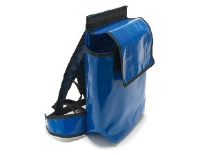 Duo-Scan-backpack-4x3-600x450